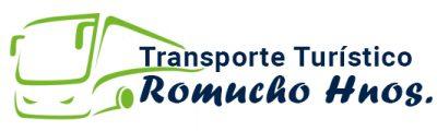 transporte-turistico-romucho-hnos